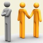 Протоколы собраний